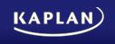 Kaplan HEI logo