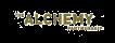 Alchemy LLP logo